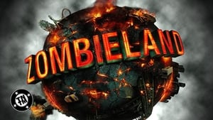 Zombieland: Double Tap (2019) BluRay 480p, 720p