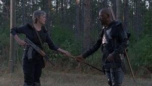 The Walking Dead 8×14