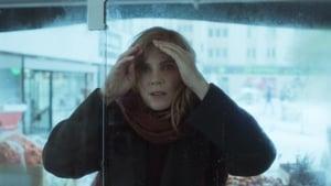 #Regarder L'Angle mort (2019) Film Complet en Streaming VF Entier Français