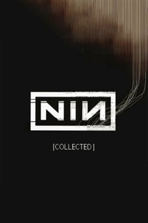 Nine Inch Nails: Collected