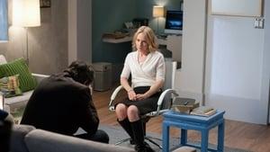 In Treatment S03E012