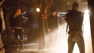 The Vampire Diaries Season 4 Episode 14