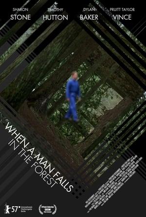 When a Man Falls-Dylan Baker