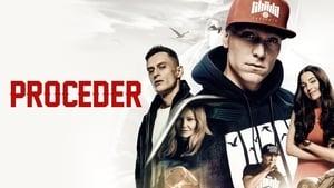 Proceder (2019) Cały Film CDA