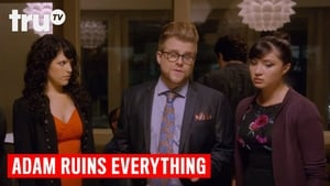 Adam Ruins Everything: 1×4