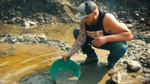 Watch S11E7 - Gold Rush Online