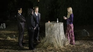 Mentalist Saison 1 Episode 12 en streaming