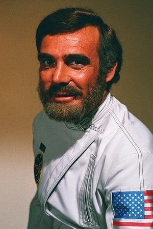 Robert Gunner