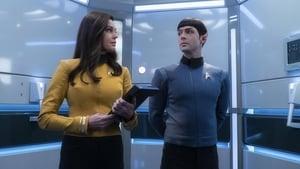 Star Trek: Short Treks