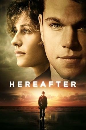 Hereafter-Azwaad Movie Database