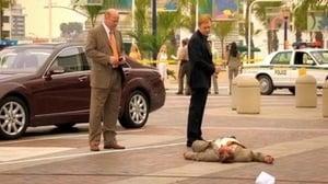 CSI: Miami - Temporada 6