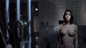 Captura de Mirrors 2 (Reflejos 2)