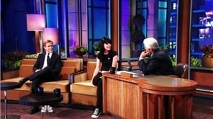 Ryan Gosling, Pauley Perrette, Arctic Monkeys