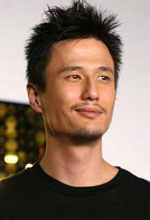 Terence Yin isMax Hung