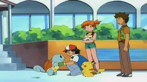 Pokémon Season 5 Episode 58