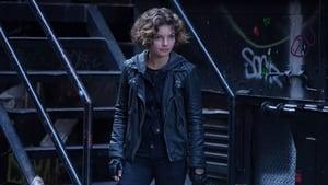 Gotham: s1e3