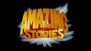 Amazing Stories-Azwaad Movie Database