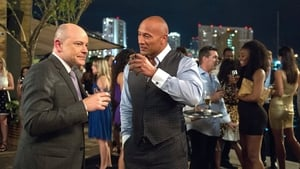 Ballers Season 2 Episode 1 Watch Online Free