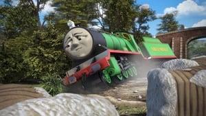 Thomas & Friends Season 20 :Episode 20  Useful Railway