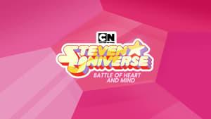 Steven Universe: 5×28