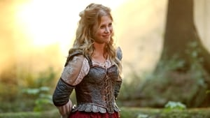 Once Upon a Time: 7×8