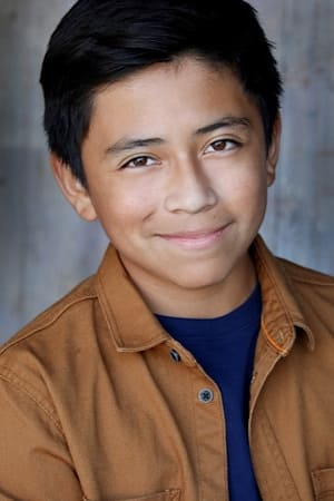 Jacob Perez