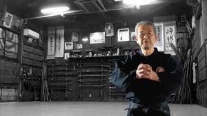 Masaaki Hatsumi: Living Ninja Legend