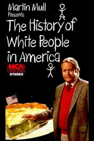 The History of White People in America-Mary Kay Place