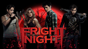 Fright Night [2011]