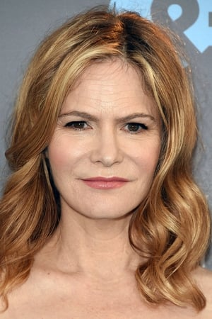 Películas Torrent de Jennifer Jason Leigh