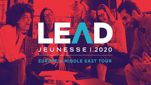The Lead (2020) Movie Online