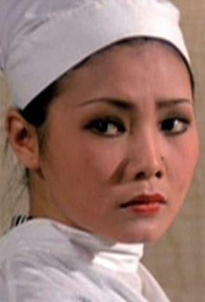 Lau Wai-Ling isGuan Rou