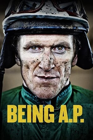 Being AP