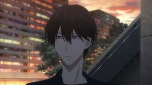 DAKAICHI -I'm being harassed by the sexiest man of the year-: 1×13