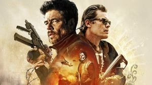 Image of Sicario: Day of the Soldado