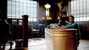 Wynonna Earp: 4 Temporada x Episódio 6