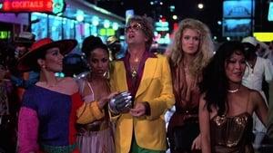 Doctor Detroit (1983)