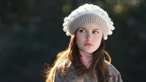 Gossip Girl Season 1 Episode 11