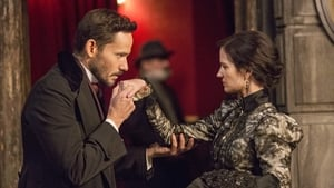 Penny Dreadful: Temporada 3 Episódio 2