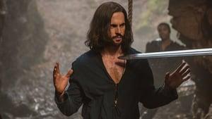 Episodio HD Online Da Vinci's Demons Temporada 3 E8 La confesión de la máquina