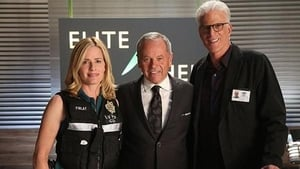 HD series online CSI: Crime Scene Investigation Season 14 Episode 4 Last Supper