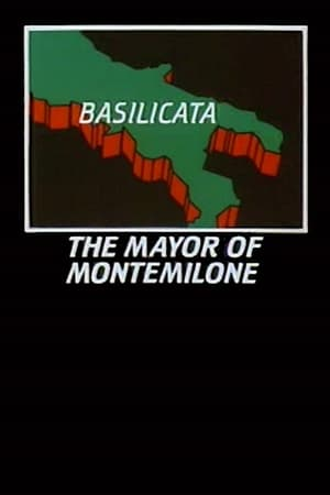 Image The Mayor of Montemilone