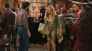 2 Broke Girls: 4×21