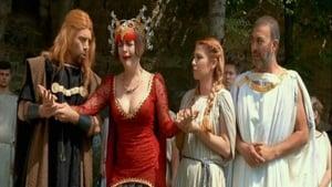 Bizans oyunlari: Geym of Bizans