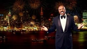 Fox's New Year's Eve With Steve Harvey (2019)