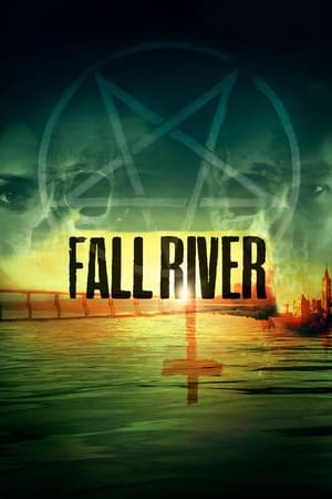 Fall River – Season 1