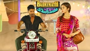 Badrinath Ki Dulhania (2017) Hindi Full Movie Watch Online