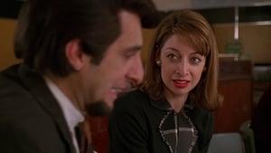 Grace of My Heart (1996)