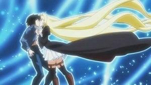 Sekirei Season 1 Episode 6