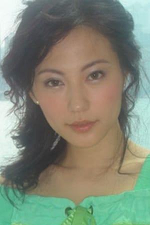 """Annie Liu isJane (segment """""""